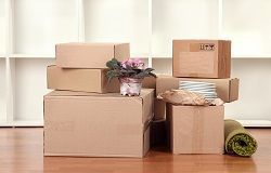 Furniture Removal Companies in Staines, TW18